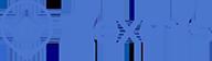 Flexmls Logo