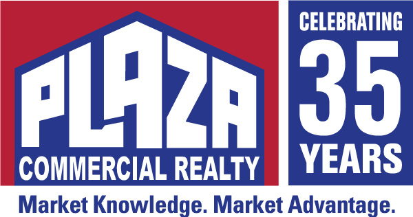Plaza Real Estate Commercial