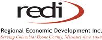 REDI Regional Economic Development Inc.