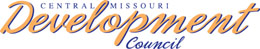 Central Missouri Development Council