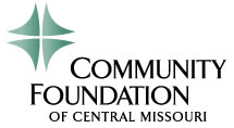Community Foundation of Central Missouri