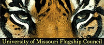 University of Missouri Flagship Council
