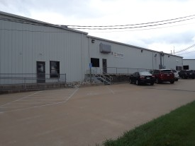 1000 Pannell St. (2,250 sq ft) Columbia, MO  65201
