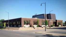 101 N. 4th Street (9,000 sq ft) Columbia, MO  65201