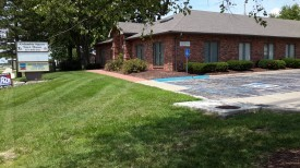 1715 W. Worley St. (Unit B) Columbia, MO  65203