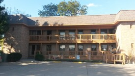 19 E. Walnut (Suites G1 - G4) Columbia, MO  65201