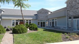 2010 Chapel Plaza Ct (1,200sf) Columbia, MO  65203