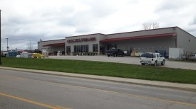 1310 S. Business Highway 54 (Fulton, MO) Orscheln / Sears Center (Fulton Commons) Fulton, MO  65251