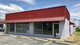 207 Business Loop 70 E Columbia, MO  65203