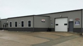 2401 Industrial Dr. Columbia, MO  65202