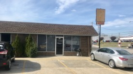 312 Nebraska Ave. (Suite A) Columbia, MO  65201
