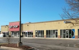 3305 Clark Lane (2,600 sq ft) Columbia, MO  65202