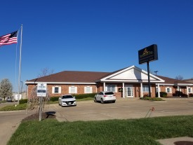 3809 S.  Providence Rd Columbia, MO  65203