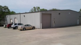504 Big Bear Blvd. (Suite A) Columbia, MO  65202