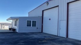5413 N. Highway 763 (Units A & B) Columbia, MO  65202